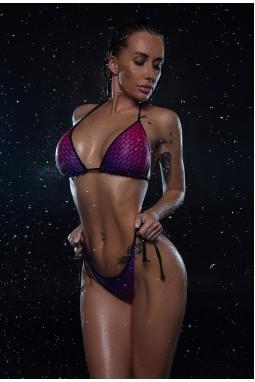 Swimwear Bona Fide: Bikini 'My Perfection'
